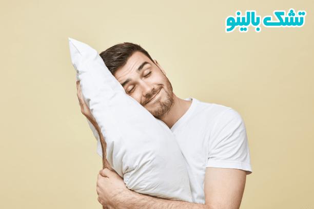 4 باور غلط درباره خواب
