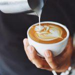 تاثیر قهوه بر خواب شما