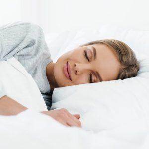 4 خواب آور طبیعی